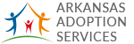 Arkansas Adoption Services
